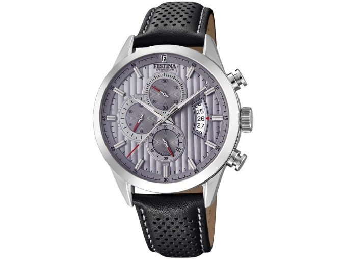 pánske hodinky festina 20271 3