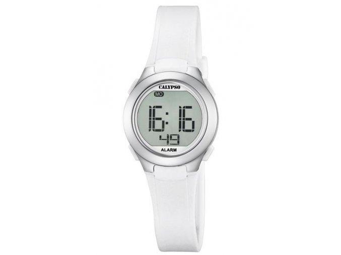 detské hodinky calypso K5677 1