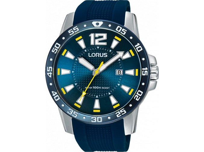 Pánske hodinky Lorus RH935FX9