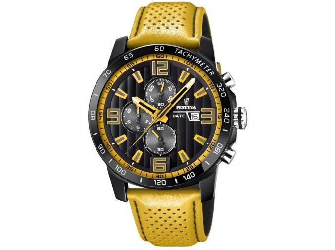 pánske hodinky Festina 20339 3