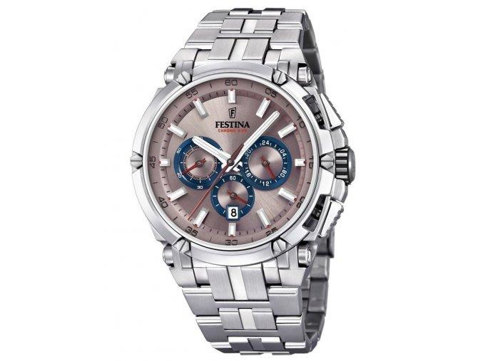 pánske hodinky Festina 20327 5