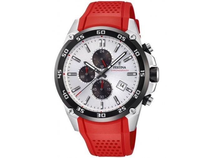 pánske hodinky Festina 20330 1