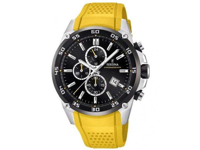 pánske hodinky Festina 20330 3