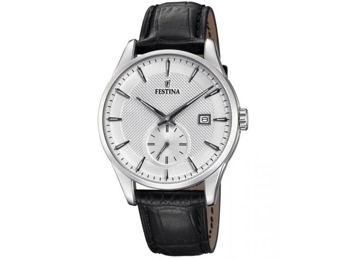 pánske hodinky Festina 20277 1