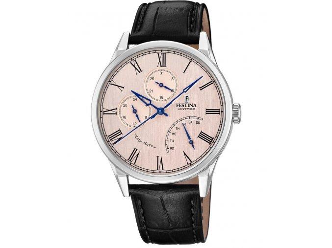pánske hodinky festina 20278 2