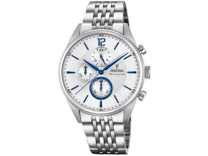 pánske hodinky Festina 20285 1