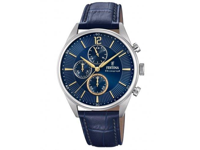 pánske hodinky Festina 20286 3