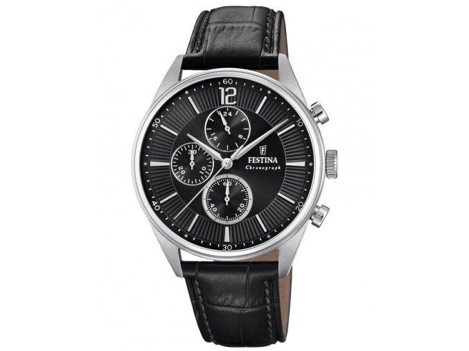 pánske hodinky Festina 20286 4