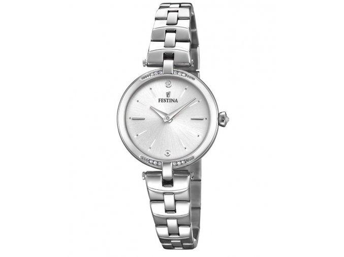 dámske hodinky Festina 20307 1