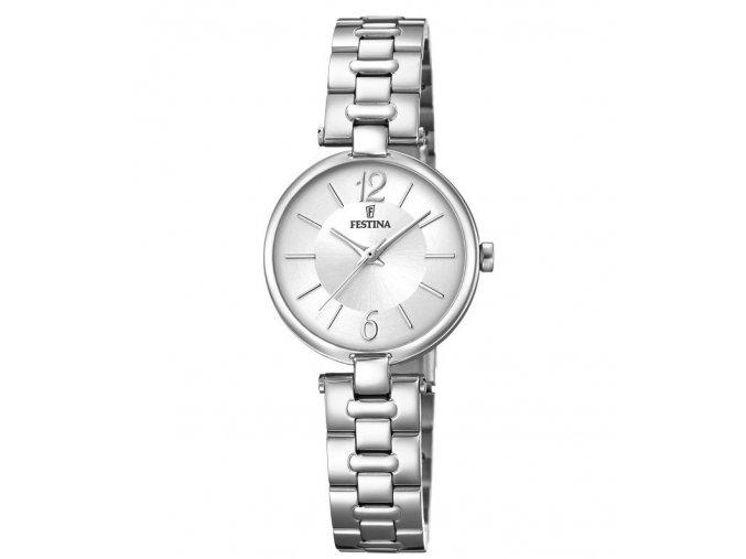 dámske hodinky Festina 20311 1
