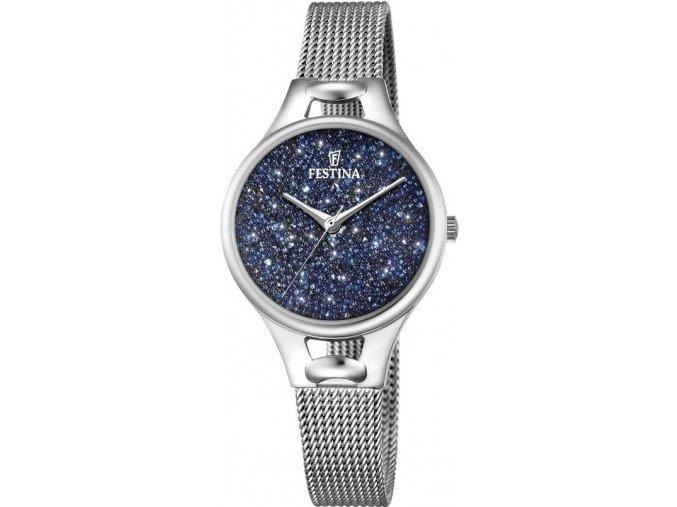dámske hodinky festina 20331 2