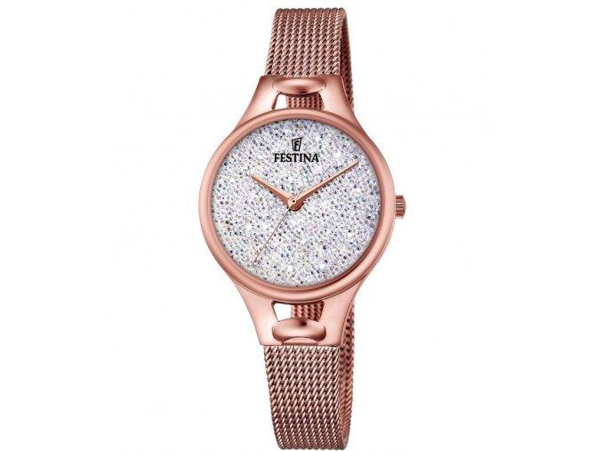 dámske hodinky festina 20333 1