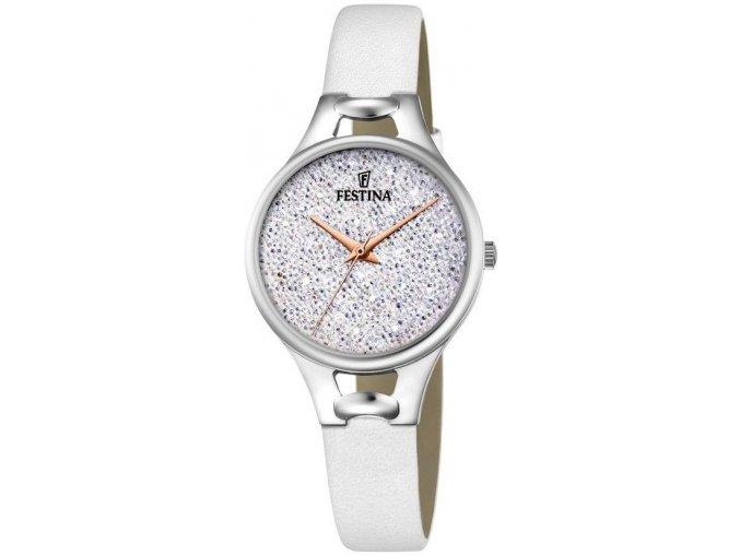 dámske hodinky festina 20334 1
