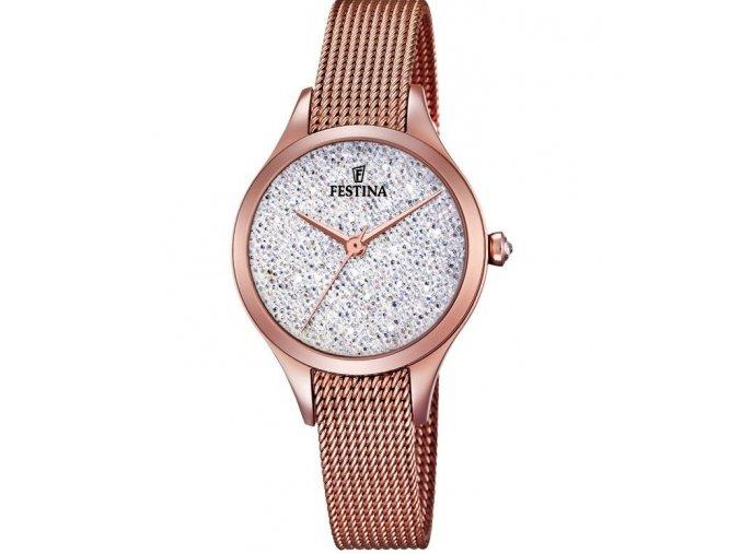 dámske hodinky festina 20338 1