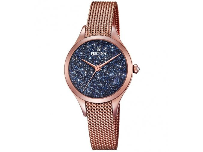 dámske hodinky festina 20338 3