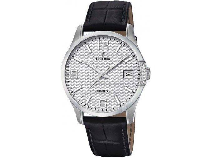 pánske hodinky Festina 16982 1