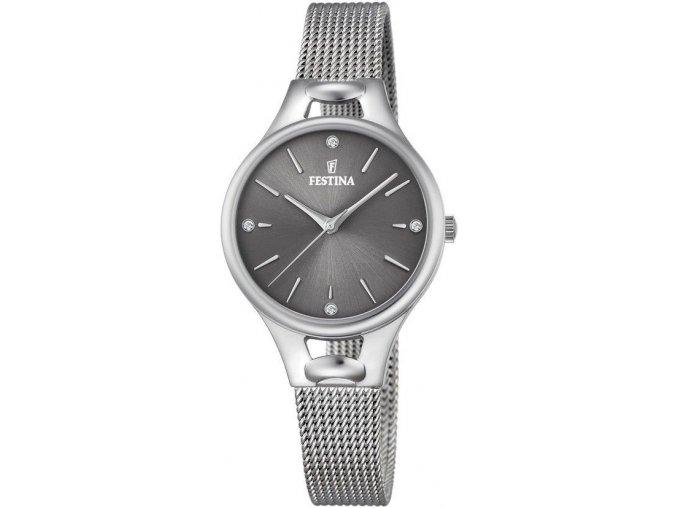 dámske hodinky festina 16950 D