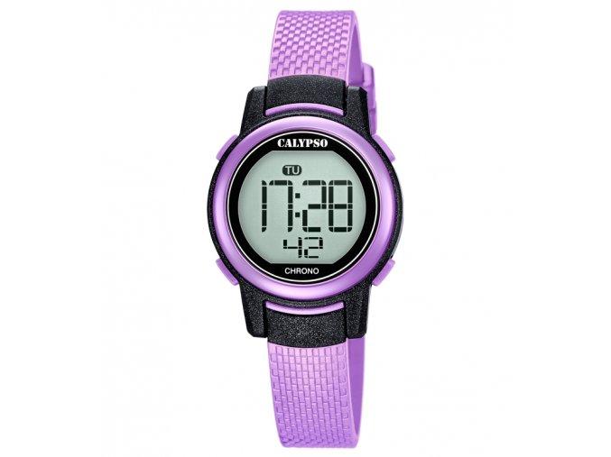 detské hodinky calypso k5736 4