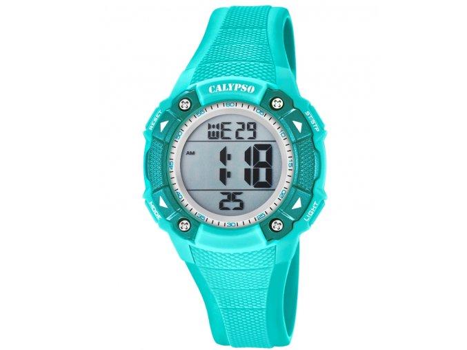 detské hodinky calypso k5728 4