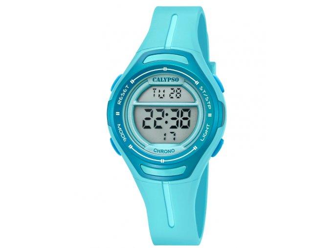 detské hodinky calypso k5727 3