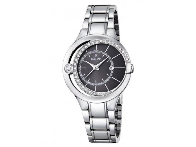 dámske hodinky festina 16947 2