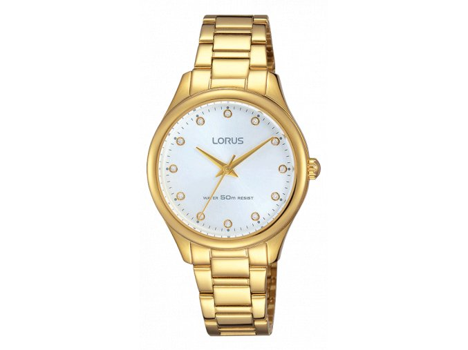 dámske hodinky lorus rrs86vx9