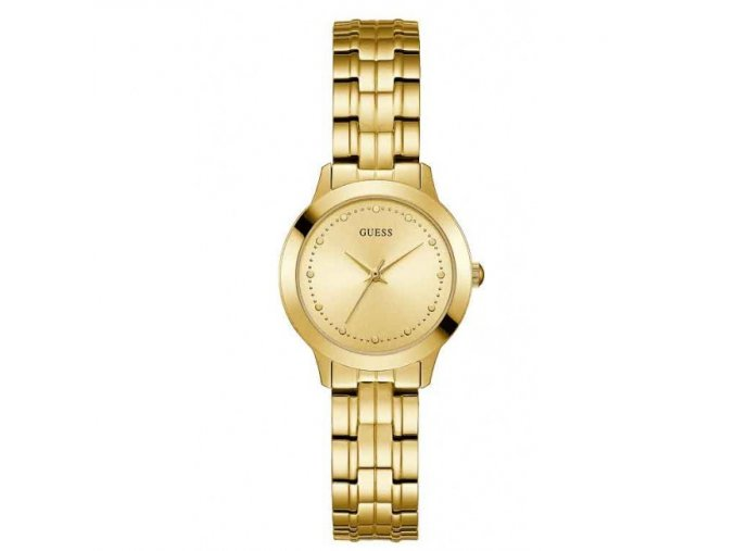 Dámske hodinky Guess w0989l2