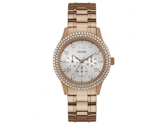 Dámske hodinky Guess W1097L3