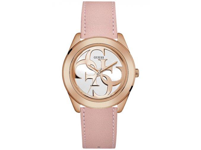Dámske hodinky Guess W0895L6