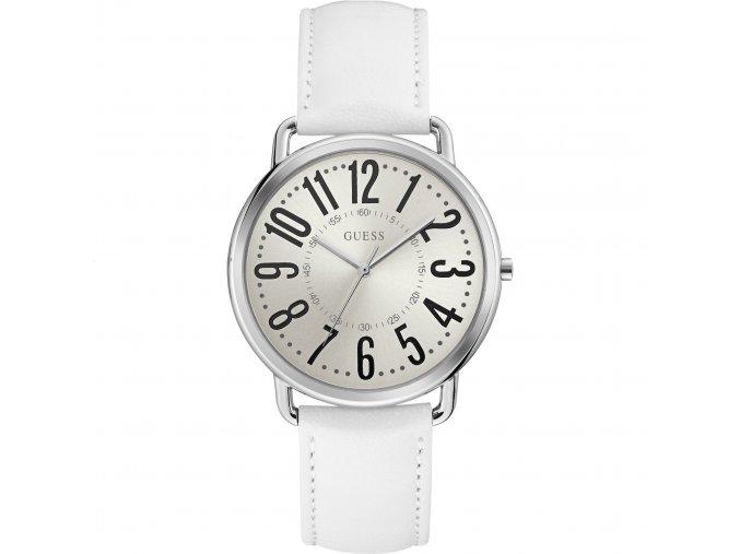 Dámske hodinky Guess W1068L1