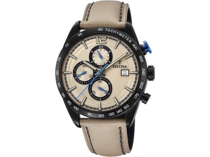 pánske hodinky festina 20344 1