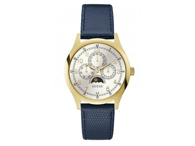 pánske hodinky guess W1111G1