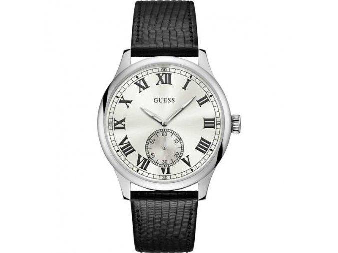 pánske hodinky guess W1075G1