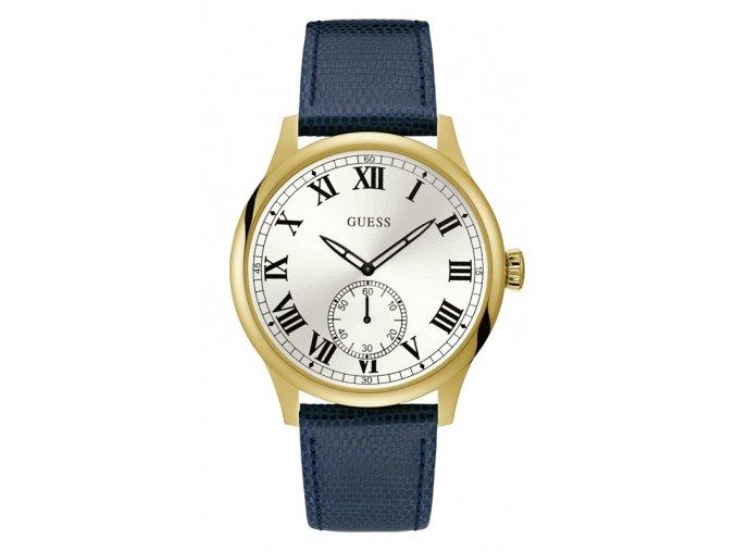 pánske hodinky guess W1075G2