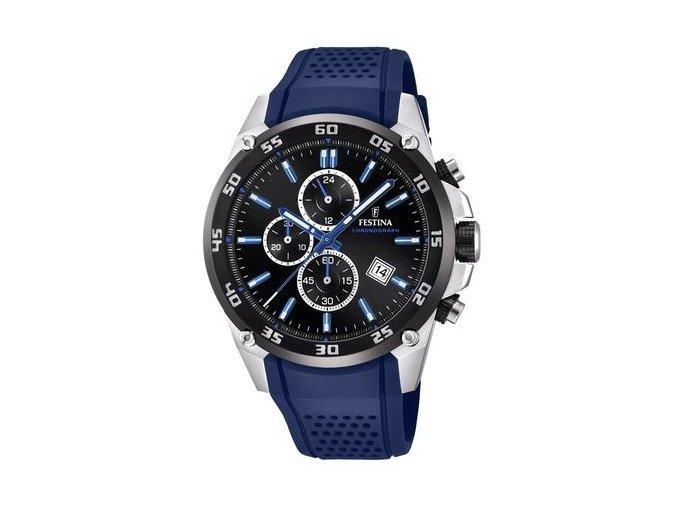 pánske hodinky Festina 20330 8