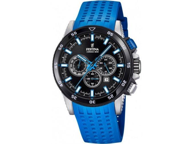 pánske hodinky festina 20353 7