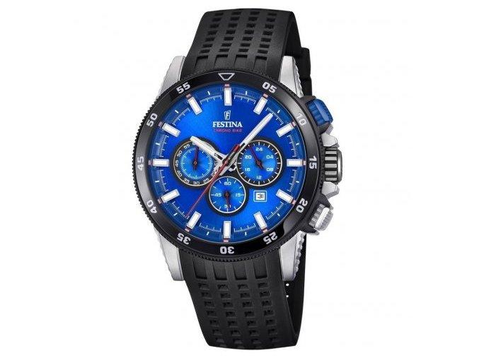 pánske hodinky festina 20353 2