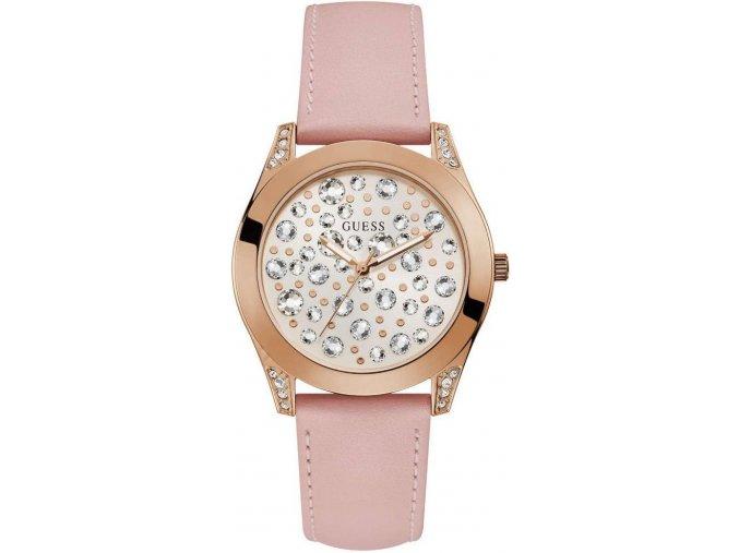 Dámske hodinky Guess W1065L1