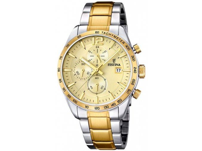 pánske hodinky festina 16761 1
