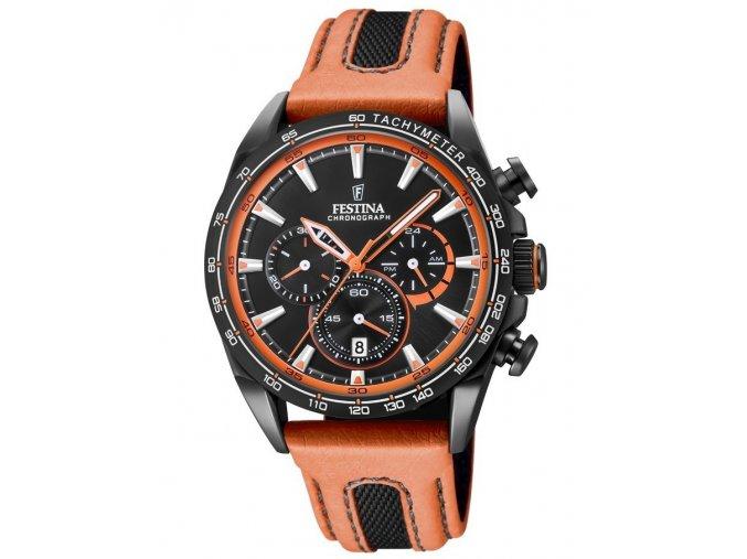 pánske hodinky festina 20351 5