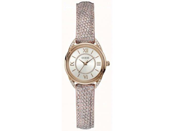 Dámske hodinky Guess W1085L1