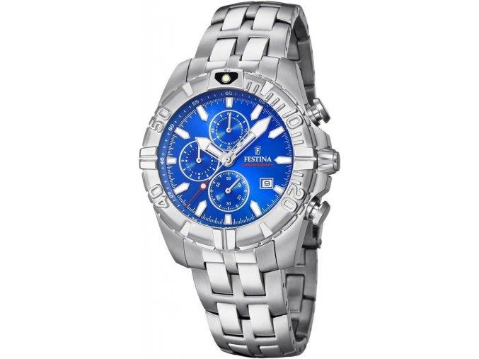 pánske hodinky festina 20355 1