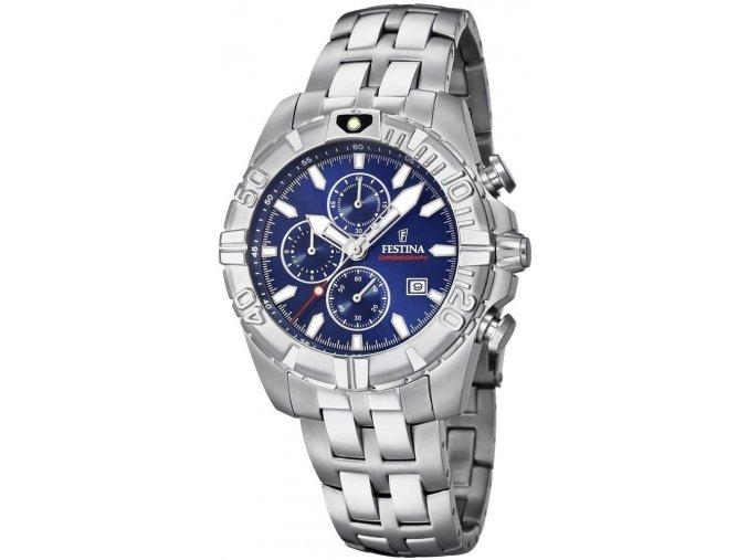 pánske hodinky festina 20355 2