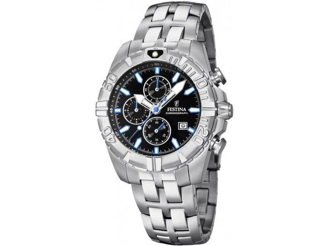 pánske hodinky festina 20355 3