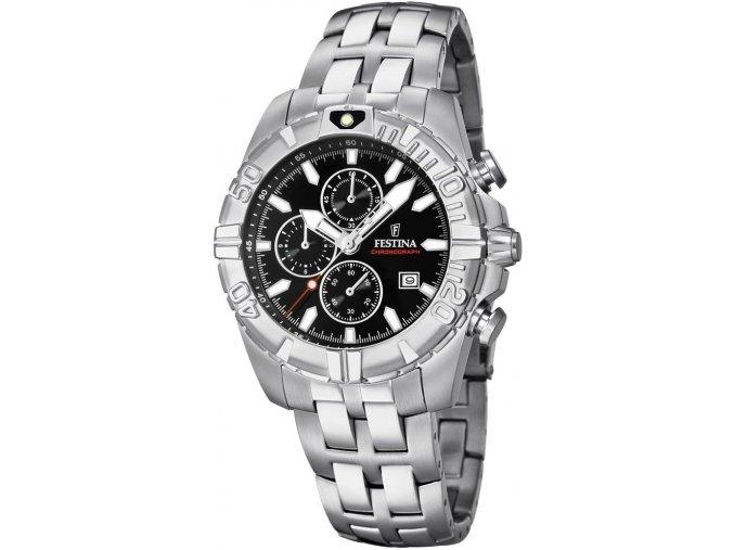 pánske hodinky festina 20355 4