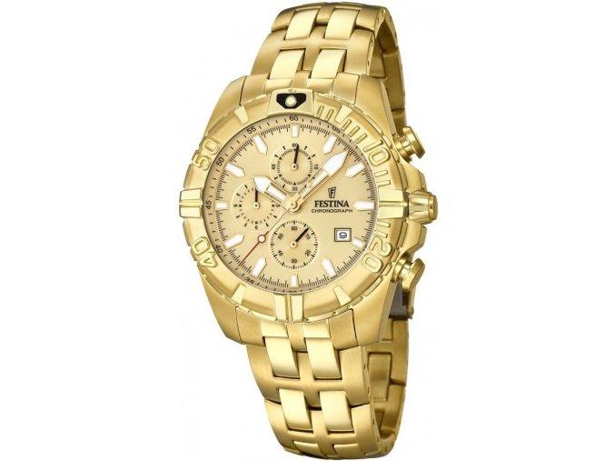 pánske hodinky festina 20356 1