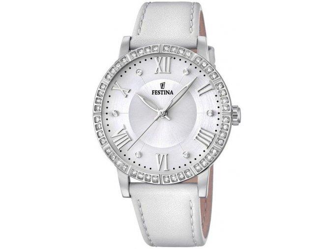 dámske hodinky festina 20412 1