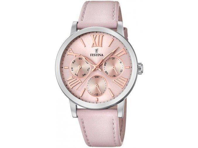 dámske hodinky Festina 20415 2