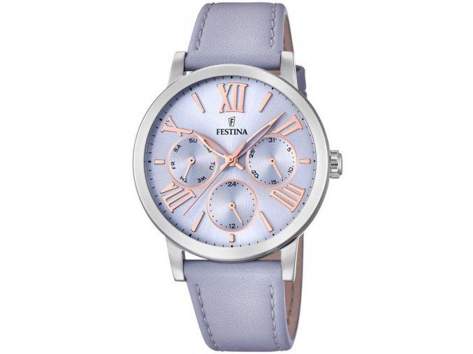 dámske hodinky Festina 20415 3