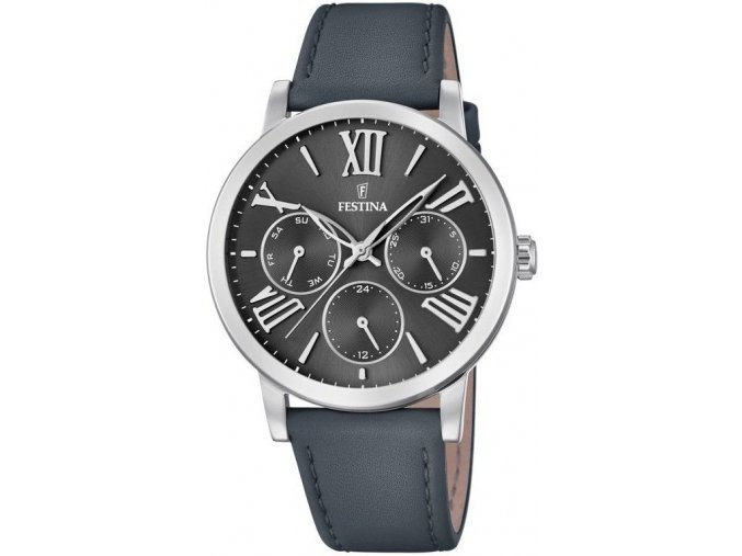 dámske hodinky Festina 20415 4